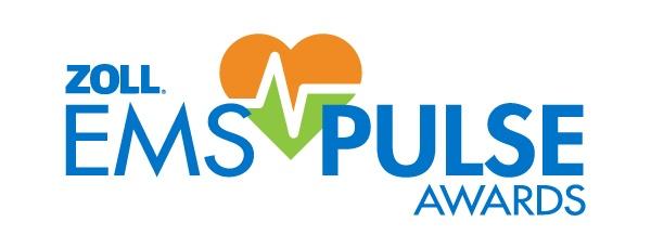 EMS-Pulse-Email-Banner.jpg