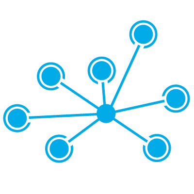 DataIntegration (1).png